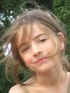Sophie_1975_blog3