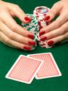 Casino200534370001